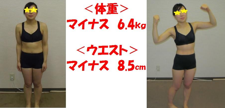 岡山ダイエットモニター