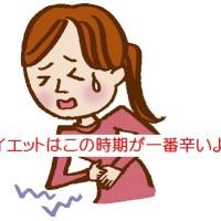 岡山倉敷ダイエット