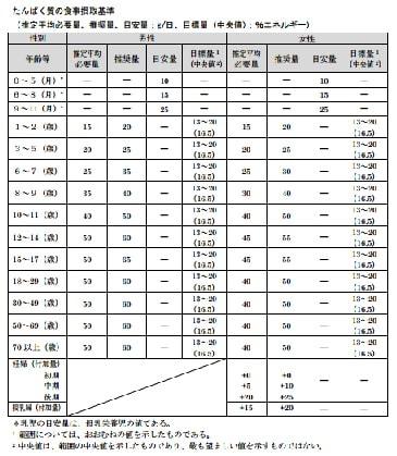 メニュー表、トップページ画像-min (1)