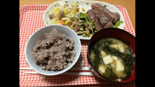 image1 (3)-min