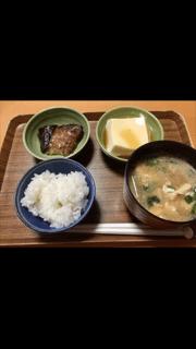 image1 (4)-min